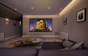 win a media room multiroom media