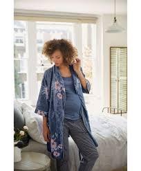 maternity nightwear maternity nightwear maternity pyjamas mamas papas