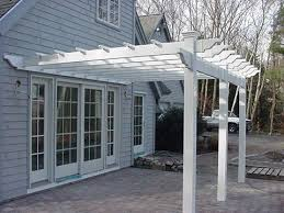 Pictures Of Pergolas by Best 25 Pergola Images Ideas That You Will Like On Pinterest
