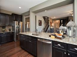 Home Design Center Va Oakwood Homes Design Center Mesmerizing Interior Design Ideas