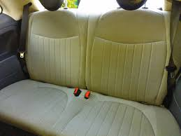 Car Upholstery London Upholstery Cleaning Service Deepcleanltd Carpet Cleaners London