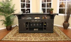 Mirrored Bar Cabinet Bar Modern Bar Cabinet Gratifying U201a Great Mid Century Modern Bar