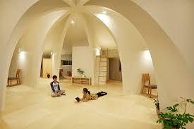 dome home interior design dome