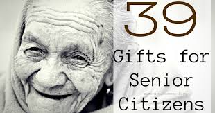 gifts for senior citizens zucchini summer gifts for senior citizens