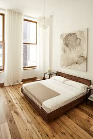 Reclaimed Wood Bed Los Angeles by Expert Advice The Ins And Outs Of Reclaimed Wood Flooring