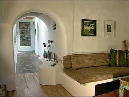 interior home styles southwestern style 101 by hgtv hgtv