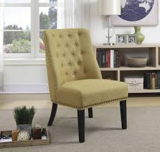 Yellow Chairs For Sale Design Ideas Chair And Sofa Accent Chairs On Sale Fresh Blue And Yellow Chair