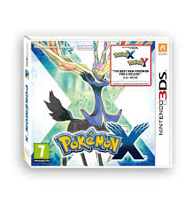 new nintendo 3ds amazon black friday 7 best nintendo 3ds games for children images on pinterest brand