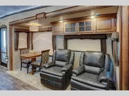 Rv Interiors Images Montana Fifth Wheel Rv Sales 24 Floorplans