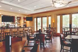 444 best restaurant u0026 bar the grill at silverado resort
