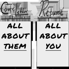 resume vs cover letter nice cover letter vs resume letter format writing cover letter vs resume summary