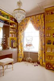 transitional dressing room designs closet shabby chic style with