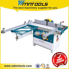 Woodworking Machines Suppliers by Spindle Moulder Woodworking Machine Spindle Moulder Woodworking