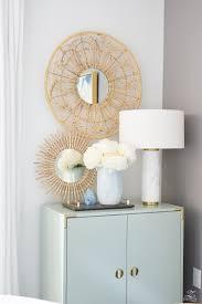 world market bar cabinet round rattan floral mirror world market cost plus friends family