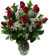 dozen roses one dozen delivery yonkers white plains new york
