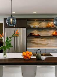 kitchen modern kitchen islands the wishbone island styles