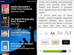 is kindle android app now available on android