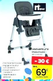carrefour chaise haute chaise haute carrefour carrefour chaise haute carrefour chaise haute