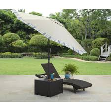 Sports Chair With Umbrella Decor Camp Chair With Canopy And Beach Umbrella Walmart