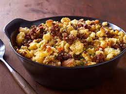 thanksgiving recipes food network 8 celebration worthy stuffings for your thanksgiving feast food