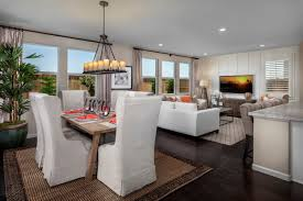 new homes for sale in elk grove ca cypress cove community by kb