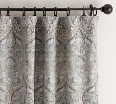 Calvin Klein Shower Curtains Creative Of Calvin Klein Curtains Decor With Calvin Klein