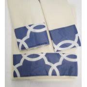 Decorative Bathroom Towels Bathroom Decorative Hand Towels