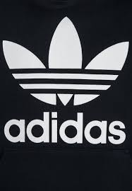 adidas ultra boost 3 0 silver adidas originals sweatshirt legend
