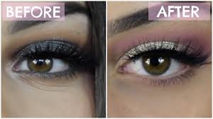 how to stop your concealer from creasing youtube