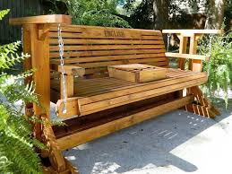 handmade outdoor furniture home design pictures