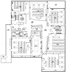 store floor plans remote sensing free full text integration of