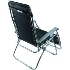 X Chair Zero Gravity Recliner X Chair Zero Gravity Recliner X Chair Zero Gravity Recliner 3 0