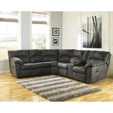 Leather Sectional Sofas For Sale Leather Sectional Sofas Black For Sale Couches With