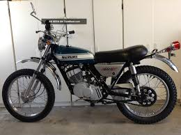 1971 suzuki ts185 2 lgw jpg 1600 1195 tuned bike pinterest
