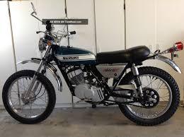1971 suzuki ts185 2 lgw jpg 1600 1195 tuned bike pinterest