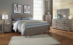 Bedroom Furniture Ratings Ashley Furniture Culverbach Bedroom Collection