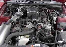 2001 v6 mustang supercharger 1999 2004 mustang v6 supercharger mustang forums at stangnet