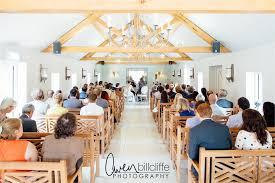 oaks farm wedding venue croydon surrey hitched co uk - Oaks Farm Weddings