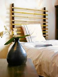 Creative Ideas For Decorating Your Room Decorate Your Home With Creative Diy Bamboo Crafts Homesthetics