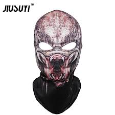 Skull Mask Halloween Alien Skull Mask Reviews Online Shopping Alien Skull Mask