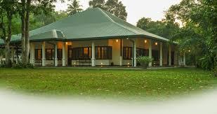 ranmin bellair bungalow u2013 avissawella home page