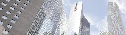 bureau change la defense banking by societe generale your partner in wealth