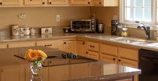 lighting winsome best kitchen spotlights glorious best lighting