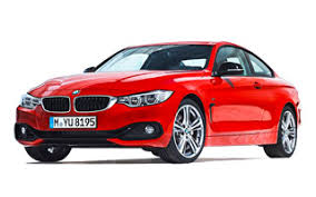 cheap bmw car leasing bmw 4 series coupe leasing cheap bmw 4 series lease cars cheapest