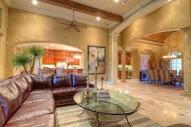 luxury living room columns design ideas u0026 pictures zillow digs