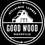 wood nashville best reclaimed lumber and services in nashville