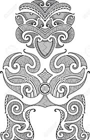 7 best bodyart nz maori tattoo ta moko images on pinterest