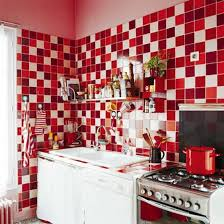 kitchen design tiles ideas modern wall tiles for kitchen backsplashes popular tiled wall