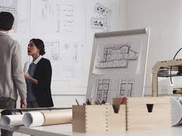 model home designer jobs myfavoriteheadache com