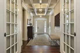 Small Entryway Lighting Ideas 47 Entryway And Foyer Design Ideas Picture Gallery